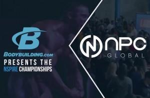BBing com NPC Global
