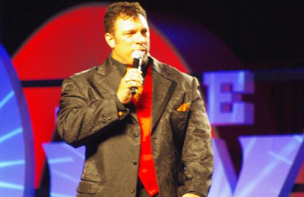 Bob Cicherillo