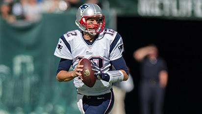 Brady Hauser