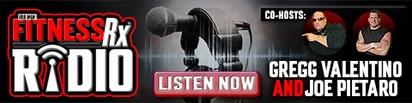 FitRXRadio412