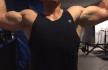 Steve Bell MMA 1