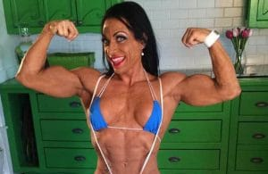 Ripped_Vixen_biceps2