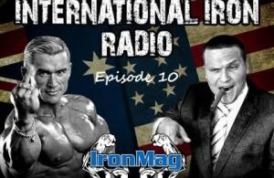 International-Iron_10-420x323
