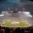 Jets Stadium Menzel