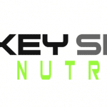 key_sports_nutrition