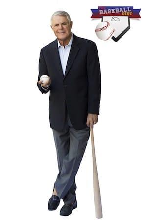 Lou Pinella Yankees