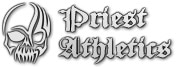 Priest Athletics logo
