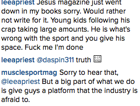 Priest IG comment 2
