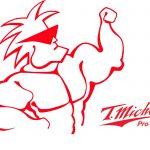 t_micheal_logo