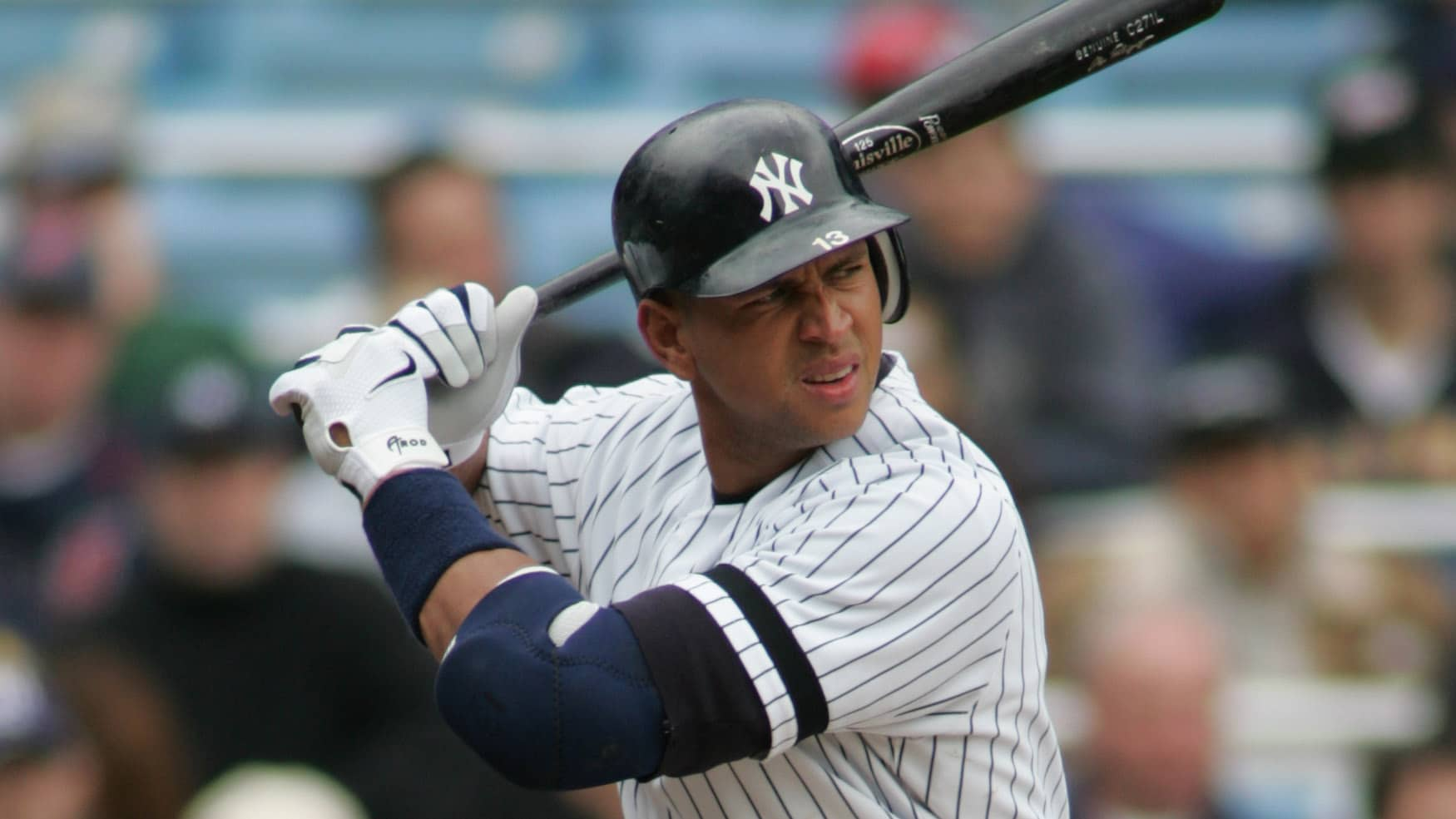 new steroid list baseball