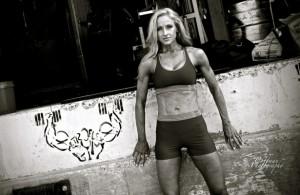 charlotte oldbury