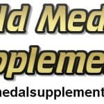 goldmedalsupplements