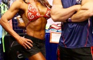 Jeff Behar Diane Nguyen