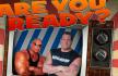 muscle sport TV mad mac