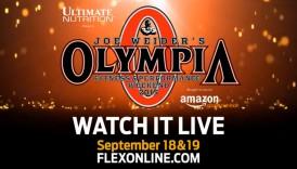olympia-live-webcast-roator