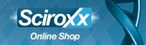 sciroxx_banner