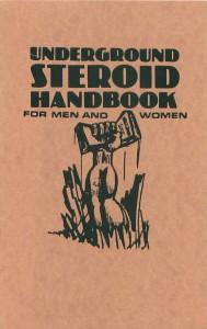 underground-steroid-handbook