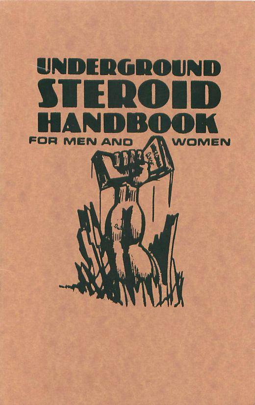 underground-steroid-handbook1.jpg