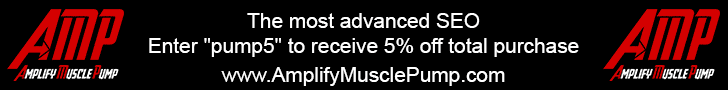 amplify-musclepng