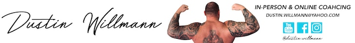 dustinwebsitebanner-02jpg