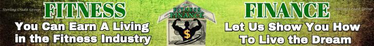 fitnessfinance728x90jpg