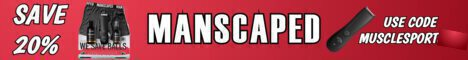 manscaped2468x60jpg