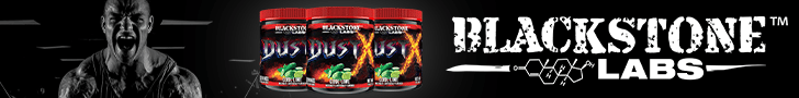 blackstonelabs-digitaladpng