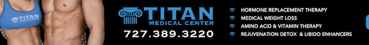 titan-medical-web-banner-1200x120-new-2jpg